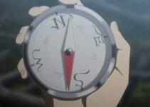Yakusoku no Neverland 13 Vostfr